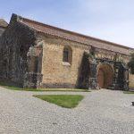 Chapelle de St Fritz