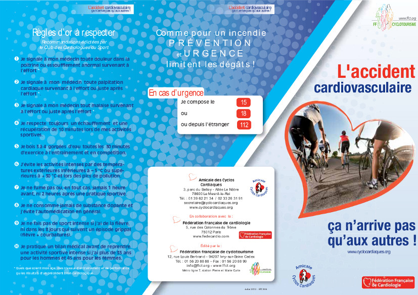 acc_cardio