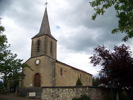 4-St-Pierre-d_Aubezies_église